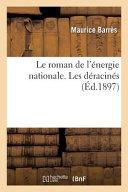 http://books.google.com/books/content?id=A7AwvgAACAAJ&printsec=frontcover&img=1&zoom=1&source=gbs_api