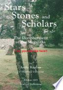 Stars  Stones and Scholars