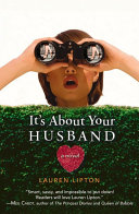 It's About Your Husband Pdf/ePub eBook