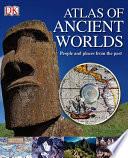 download ebook atlas of ancient worlds pdf epub