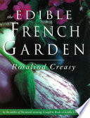 Edible French Garden