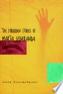 The Forbidden Stories of Marta Veneranda