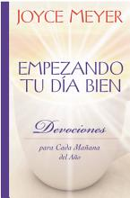 Ending Your Day Right: Devotions for Every Evening of the Year [Book]