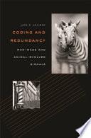 Coding and Redundancy