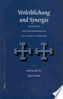 Verleiblichung und Synergie