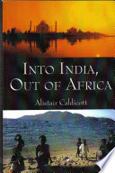 Into India  Out of Africa