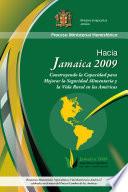 Hacia Jamaica 2009