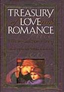 Treasury Of Love And Romance