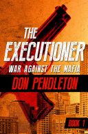 War Against the Mafia