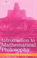 Russell s Introduction to Mathematical Philosophy