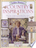Debbie Mumm's Country Inspirations