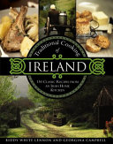 Traditional Cooking Of Ireland