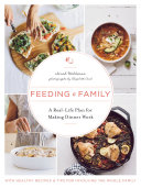 Feeding a Family