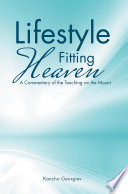 Lifestyle Fitting Heaven