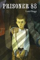 Prisoner B 3087 [Pdf/ePub] eBook
