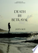 Death by Betrayal  Book  10 in the Caribbean Murder series