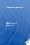 Science and Football III