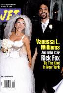 Oct 18, 1999