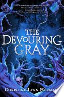 The Devouring Gray Book PDF