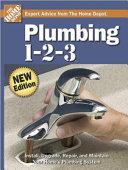 Plumbing 1 2 3