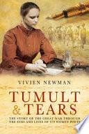 Tumult   Tears