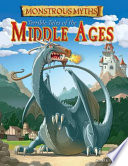 Terrible Tales of the Middle Ages