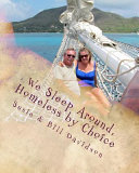 We Sleep Around Book PDF