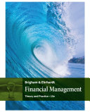 download ebook financial management: theory & practice pdf epub