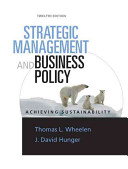 strategic-management-and-business-policy