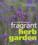 Fragrant Herb Garden