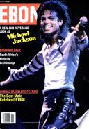 Jun 1988