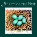 Secrets of the Nest