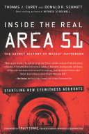 download ebook inside the real area 51 pdf epub