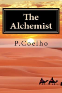The Alchemist by P Coelho