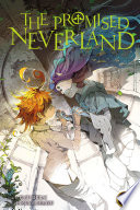 The Promised Neverland, Vol. 15