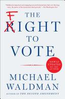 download ebook the fight to vote pdf epub