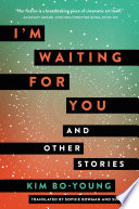 I m Waiting for You Book PDF