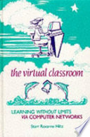 The Virtual Classroom