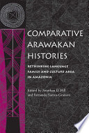 Comparative Arawakan Histories