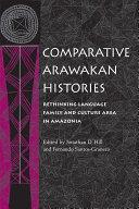 download ebook comparative arawakan histories pdf epub