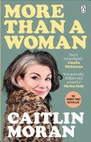 More Than a Woman Book PDF