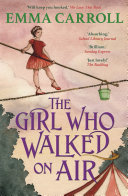 download ebook the girl who walked on air pdf epub