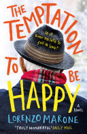 download ebook the temptation to be happy pdf epub