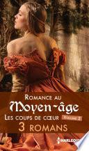 Romance au Moyen-âge : les coups de coeur