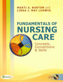 Fundamentals of Nursing Care