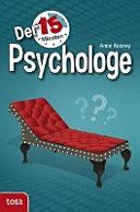 Der 15-Minuten-Psychologe
