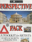 Perspective Pack