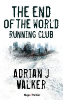 Book The End of The World Running Club - Version française