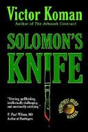 Solomon S Knife