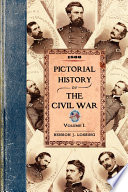 Pictorial History of the Civil War in the United States of America Pdf/ePub eBook